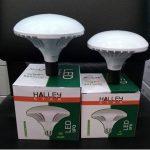 لامپ های LED نمانور