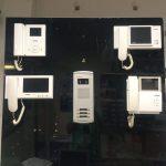 ایفون تصویری کماکس