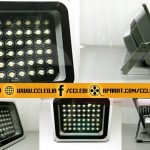 پرژکتور ال ای دی LED