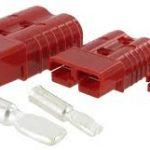 انواع تریستور نیمه هادیها و یکسوکنندههای تک فاز و سه فاز Semikron