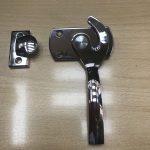قفل خاص