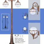 چراغ دیوار چراغ سردر چراغ حیاط چراغ ایرانی