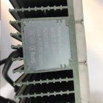پروژکتور ۱۰۰ وات Transformer