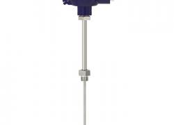 سنسور ویکا مدل TR10-B