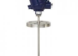سنسور ویکا مدل-TR10-F
