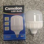 لامپ کم مصرف استوانه ای ۴۰w کملیون