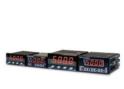 Hanyoung Panel Meter